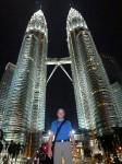 Kuala Lumpur 17-21 nov