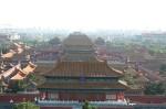 Peking oktober_17