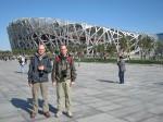 Peking oktober_20