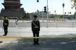 Peking oktober_3