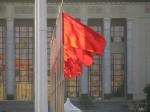 Kina 2008