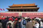 Peking oktober_6
