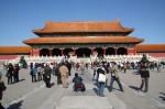 Peking oktober_7