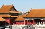 Peking oktober_8