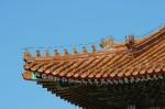 Peking oktober_9