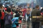 Peking november