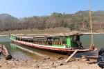 Mekongfloden
