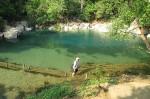 Vattenfallet Nam Sanam