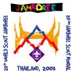 Sydostasien 2002-03