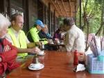 Cykling dag 1
