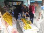 Apelsindistriktet
