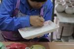 Keramikbyn Bát Tràng