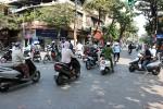 Hanoi och Halongbukten 16-20 nov