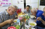 Nudlar i Hué