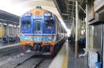 Tågresa Bangkok-Huai Yang_1