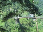 Darjeeling och Yuksam