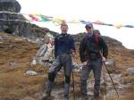 Vandring i Himalaya