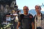 Bhutan och Dehli 28 okt - 2 nov