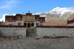 Ralungklostret