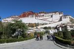 Lhasa 14-16 okt