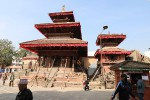 Nepal 24-27 okt