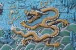 Peking oktober_15