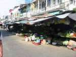 Ho-Chi-Min-staden