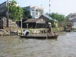 Mekongdeltat